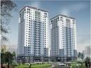 Tp. Hà Nội: Bán CHCC skylight Minh Khai, chủ đầu tư 0946 669 085 CL1169615P1