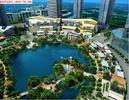 Tp. Hà Nội: Hiện do nhu cầu đang cần tiền nên cần bán căn vip Royal city chiết khấu cao . CL1169224