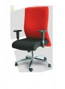 Tp. Hà Nội: Ghế giám đốc E103 thuộc dòng sản phẩm ghế Gamma seri E CL1170496