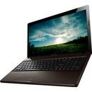 Tp. Hồ Chí Minh: Lenovo G580 Core I5-3210 giá siêu rẻ ! CL1169329