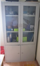 Tp. Hà Nội: bán tủ sắt Hòa Phát cũ 700k CL1170496