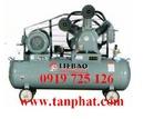 Tp. Hồ Chí Minh: Cty Thiết bị Tân Phát - 0919725126. Chuyên cung cấp máy nén khí. CL1200325P10