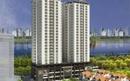 Tp. Hà Nội: Phân phối căn hộ cao cấp Green Park – Constrexim Cầu Giấy, giá 29tr. m2 CL1169462
