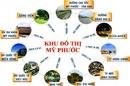Tp. Hồ Chí Minh: Chính chủ cần bán gấp 150m2 đất thổ cư bình dương giá rẻ CL1156095