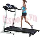 Tp. Hà Nội: Máy chạy bộ điện JS 16401, máy chạy bộ, máy tập thể dục, máy chạy bộ điện CUS22226P7