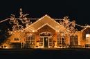 Tp. Hà Nội: Đèn nháy led, nháy kim, cây đèn led, trang trí nội ngoại thất lễ tết giá tốt tại CL1170582P2