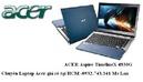 Tp. Hồ Chí Minh: ACER Aspire E1 Series/ ACER Aspire E1-431-B822G32Mnks(NX. M0RSV. 010) gia re CL1169738