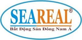 Nhượng gấp QSDĐ mặt tiền Ngô Quang Huy, thảo điền, quận 2.