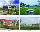 Tp. Hồ Chí Minh: Đất Mỹ Phước 3 bán rẻ giá gốc chủ đầu tư thu hút cư dân đến sinh sống CL1169757