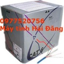 Tp. Hà Nội: đầy đủ các loại cáp mạng 0907,0715, 0786,0338, kìm mạng micronet, test mạng 8108 CL1185456