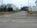 Tp. Hồ Chí Minh: 0918481296 Bán đất mặt tiền Trần Não lô 3 mặt đường Giá bán 95 triệu CL1169757