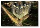 Tp. Hồ Chí Minh: Bán căn hộ Babylon tại Q. Tân Phú CL1131921