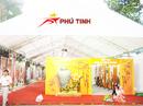Đồng Nai: Cho thuê nhà lều không gian mới, đẹp, giá rẻ 45. 000/ m2 CL1169766