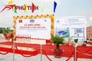 Đồng Nai: Thi công backdrop, photo banner đẹp, giá thấp nhất 80. 000/ m2 CL1171859