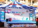 Đồng Nai: Cho thuê sân khấu lắp ráp đẹp, giá thấp nhất 75. 000/ m2 CL1171859