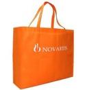 Tp. Hồ Chí Minh: Túi vải không dệt, quà tặng khách hàng, túi bảo vệ môi trường CL1171859