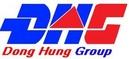Tp. Hồ Chí Minh: Bán lô L5 mỹ phước 3 bình dương giá rẻ CL1156095