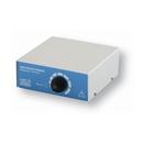 Tp. Hà Nội: Máy khuấy từ Microstirrer CL1165863P8