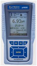 Tp. Hà Nội: Máy đo pH 600 CL1165863P8