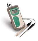 Tp. Hà Nội: Máy đo pH 5 CL1165863P8