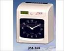 Bà Rịa-Vũng Tàu: Sửa chữa, thay mực máy chấm công JM, RJ, Umei 38949232 CL1183427