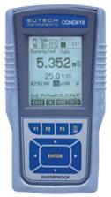 Tp. Hà Nội: Máy đo độ dẫn CL1165863P8