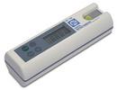 Tp. Hà Nội: Khúc xạ kế cầm tay hiển thị số CL1170229