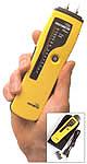 Tp. Hà Nội: Máy đo độ ẩm Protimeter Mini CL1170229