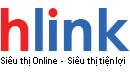 Tp. Hà Nội: Siêu khuyến mãi Chảo chống dính cao cấp 30cm ELM-2533640. Giảm giá từ 720K - 175K CL1214846