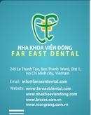 Tp. Hồ Chí Minh: Far East Dental - Phòng khám Nha Khoa Viễn Đông! CL1170211