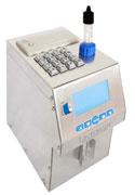 Tp. Hà Nội: Máy phân tích hàm lượng sữa (Máy phân tích sữa đa chỉ tiêu) CL1170229
