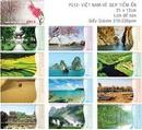 Tp. Hà Nội: In lịch bàn giá rẻ, in lịch bàn đẹp, in lịch bàn nhanh nhất, in lịch bàn uy tín, CL1170589
