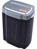 Bình Phước: máy huỷ giấy bosser 180X huỷ vụn giá rẽ chỉ có tại minh khuê CL1176683P10