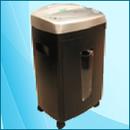 Bình Phước: máy huỷ giấy bosser 230CD giá rẽ CL1176683P10