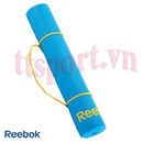Tp. Hà Nội: Thảm yoga Reebok RAYG-11022CY, nơi bán hàng Reebok chính hãng, reebok chính hãng CUS22226P6