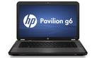 Tp. Hồ Chí Minh: HP G6-2003TU I5-2450  Ram 4G  HDD640, Giá cực rẻ! CL1171786