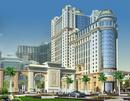 Tp. Hà Nội: Cần tiền nên cần bán căn góc vip Royal R2 căn 01 ,181. 4 m2 giá 33tr/ m2 . CL1164616