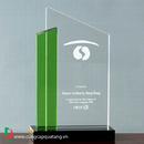 Đăk Lăk: kỷ niệm chương pha lê-kỷ niệm thành lập khánh thành CL1167103