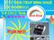 [4] Máy đếm tiền henry hl-2800 UV giá siêu ưu đãi