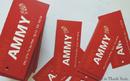 Tp. Hà Nội: Sản xuất và in ấn nhãn mác chuyên nghiệp, giá rẻ ở hà nội CL1170589