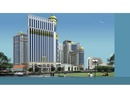 Tp. Hà Nội: Cần bán gấp căn hộ cc Royal City 109. 4m2 lỗ 1 tỷ CL1164800
