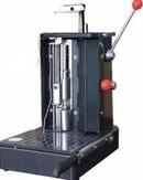 Tp. Hà Nội: Máy đóng chứng từ giá rẻ, Máy khoan chứng từ Balion DS - Q CL1170509