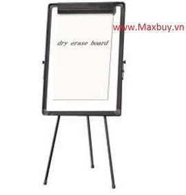 Bảng Flipchart, Bảng chuyên dùng cho cuộc họp, hội thảo giá rẻ