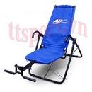 Tp. Hà Nội: Máy tập cơ bụng AB Lounge, máy tập thể dục, máy tập toàn thân, máy tập đa năng CL1171449