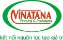 Tp. Hồ Chí Minh: bao pp dệt đựng phân bón , bao pp dệt đựng gạo , bao pp dệt đựng thức ăn gia súc CL1172039P3