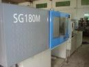 Tp. Hồ Chí Minh: cần bán máy ép nhựa sumitomo SG180M. H CL1172039P3