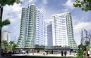 Tp. Hồ Chí Minh: Bán căn hộ giá rẻ - Cao Ốc Xanh Q9 CL1171101P3