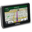 Tp. Hồ Chí Minh: Máy định vị Garmin nüvi 2450 5-Inch Widescreen Portable GPS Navigator. Mua hàng CL1207810P19