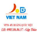 Tp. Hà Nội: Tổ chức thi và cấp chứng chỉ tin học ngoại ngữ CL1182501