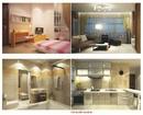 Tp. Hồ Chí Minh: Bán căn hộ giá rẻ - Era Q7 CL1171101P3